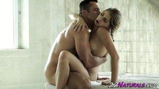 Erotic Sx